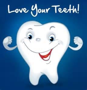 dentist h picture 7