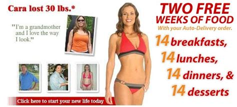 weight loss on nutrisystem picture 10