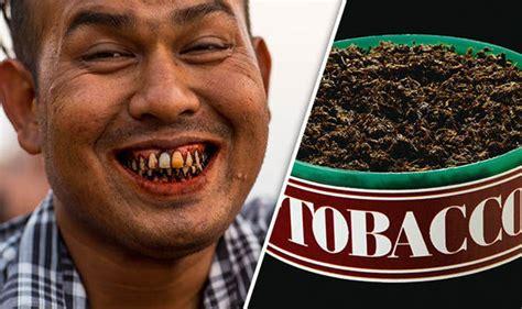 women who use copenhagen tobacco picture 14