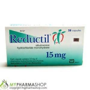 canadian diet medication picture 19