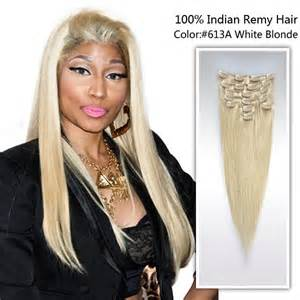 caucasian hair extensions picture 6