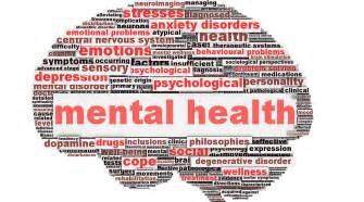 mental health services picture 1