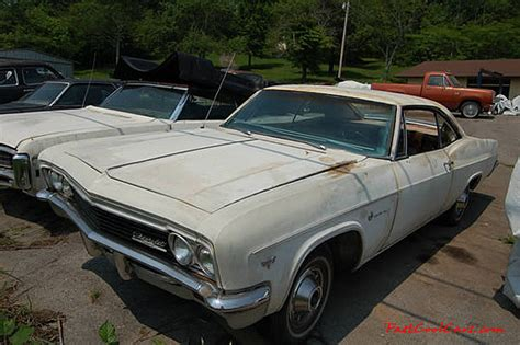 cheap 60's muscle cars for sale picture 6
