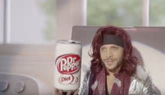 diet dr pepper berries commercial song picture 11