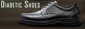 diabetic supplies medicare shoes picture 5