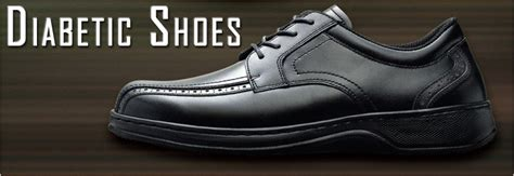 diabetic supplies medicare shoes picture 3