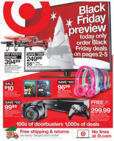 target $4 list 2015 picture 1