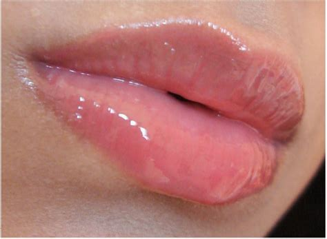 in lips picture 7