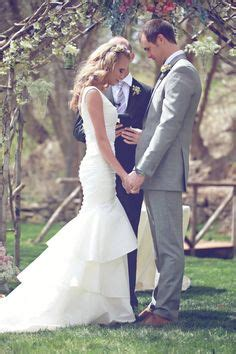 bride and groom y sleep wear picture 6