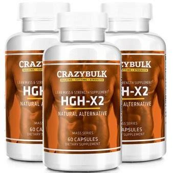herbal hgh releaser picture 2