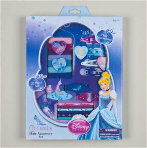 cinderella hair accessories picture 18