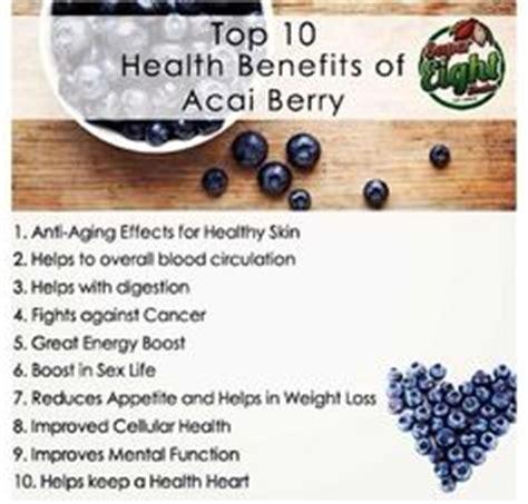 acai juice benefits picture 10
