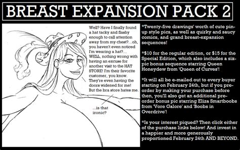 free breast and expansion stories picture 6