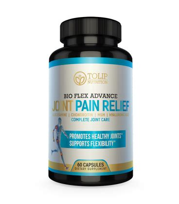 advance pain relief picture 9