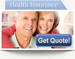 prudents choice health insurance picture 6