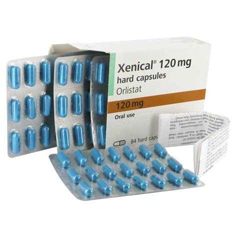 xencal weight loss pill picture 10