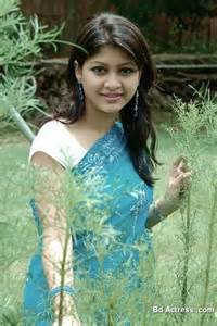 bangla insect peperonity choti picture 10