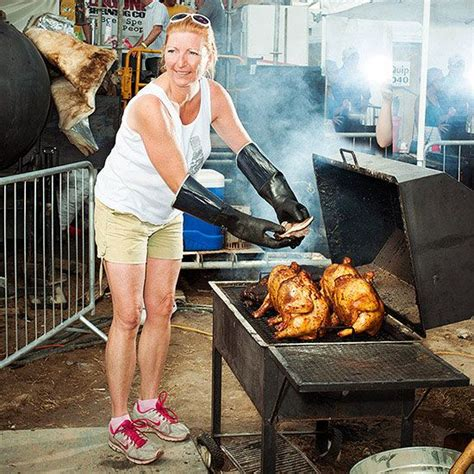 i want to cook smoke pork chops picture 6