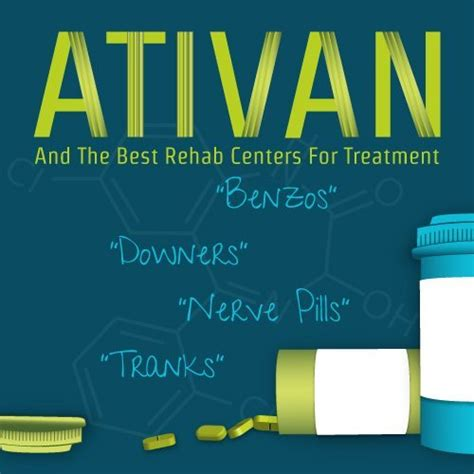 ativan for treatment of insomnia picture 1