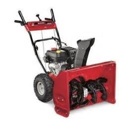 c950-52109-0 (9-hp 24 inch). snow blower picture 15