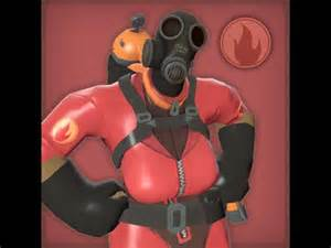 tf2 female pyro breast expansion picture 11