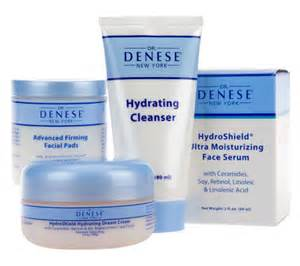 dr.denese skin care products picture 6