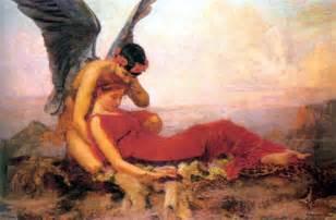 sleep mythology picture 15