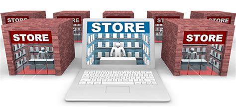 business to business online stores picture 9