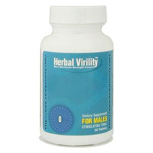 matural virility picture 13