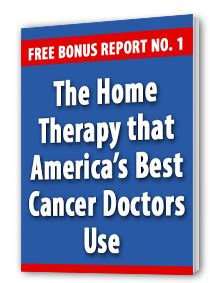 america's top cancer doctors picture 10