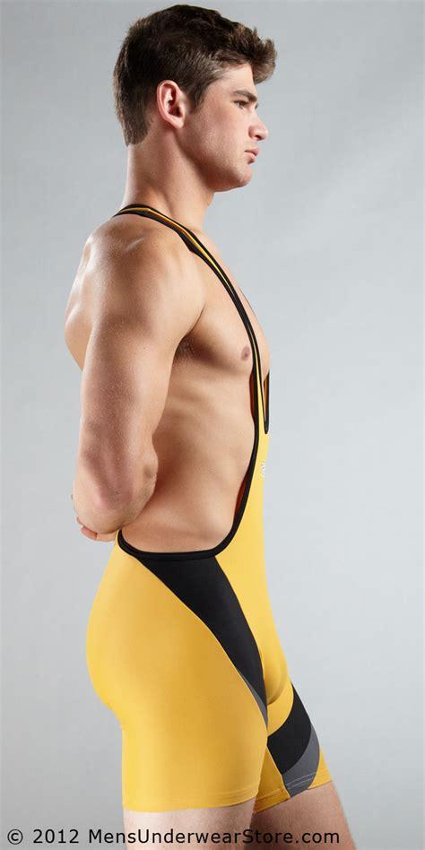 skin tight spandex bodywear picture 5