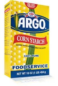 argo starch picture 18