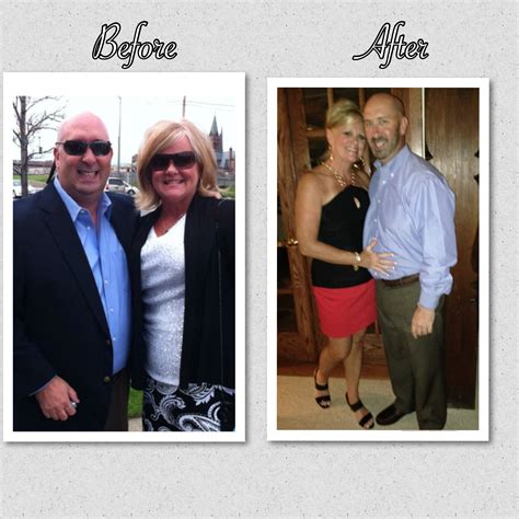 diet plan by dr.cesar lara of clearwater fl picture 6
