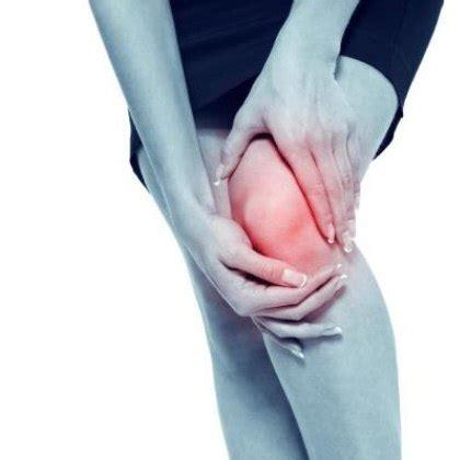 arthritis pain picture 1