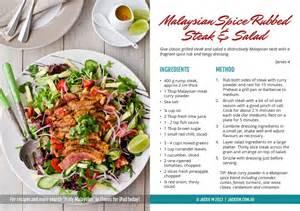 recipe picture 5
