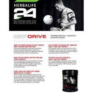 herbalife product reviews picture 5