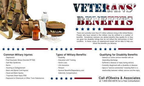 central texas veterans health benefits picture 2