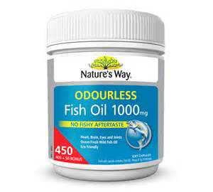 can i buy yodi pills at natures way picture 1
