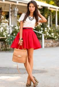 can men mini skirts in 2014 picture 15