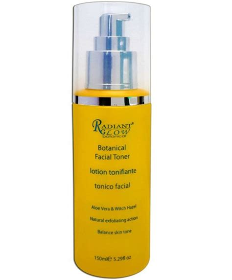 where can i buy radiant glow botanical products picture 1