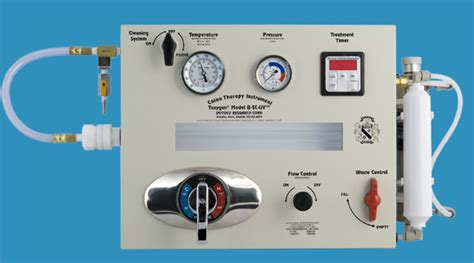 colon cleansing equipment picture 1