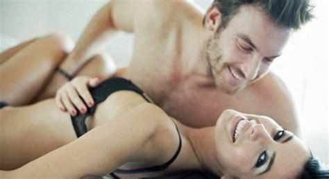 procent femei practicante sex oral picture 11