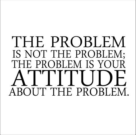 problem h picture 11