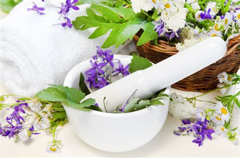 herbal therapy picture 7