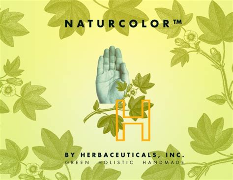 naturcolor where to buy picture 7