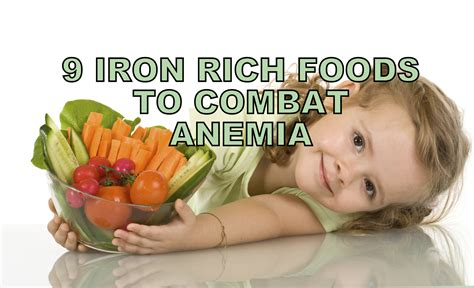 Anemia high cholesterol picture 2