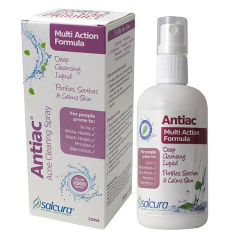 acne spray free picture 2