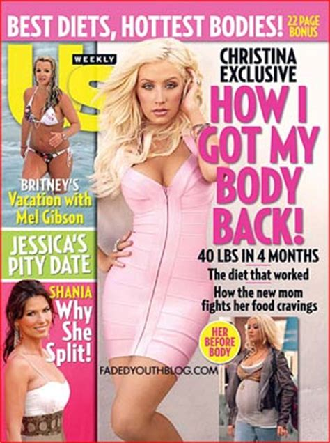 celebrity diet and exercise kelly picture 10