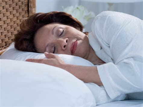 drugs that help rem sleep picture 18