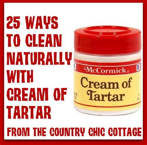 whiten h naturally cream of tartar picture 2